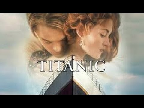 Titanic BSO, mejor versión para flauta