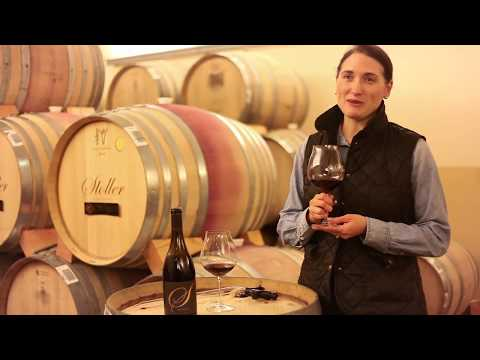 Oregon Wine Month - Winemaker's Favorite Wines (Kate Payne-Brown)