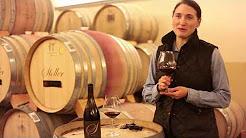 Oregon Wine Month - Winemaker's Favorite Wines (Kate Payne-Brown)