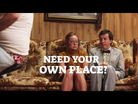 Create Funny Marketing Videos For Your Real Estate Business | Promo Video Ad