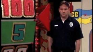 "Yes, Dear - Jimmy Cheats on ""The Price Is Right"""