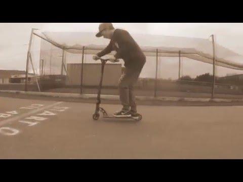 Scoot Edit 2k16/Třebíč/Adam Král/Roman Roupec