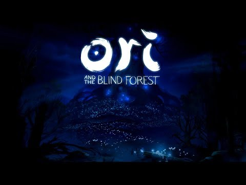 A new age has dawned | Ori and the blind forest part1