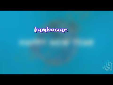 Kumbaque