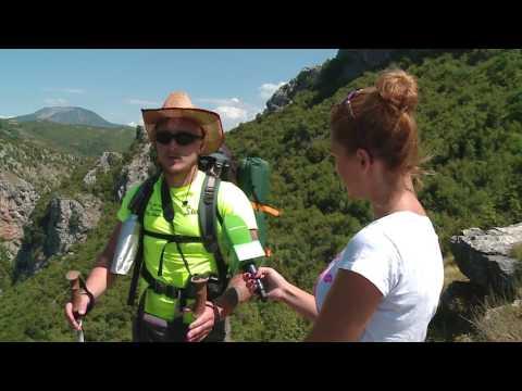 Në zbulim të `Syrit të Ciklopit` - Top Channel Albania - News - Lajme