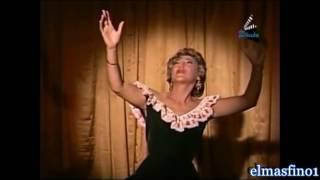 AMALIA MENDOZA.....La Noche De Mi Mal. YouTube Videos