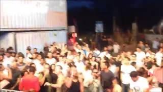 Darin Epsilon @ Social Buzz Festival in Mauritius [Nov 29 2014]