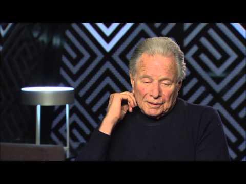 Jack Ryan: Shadow Recruit: Producer Mace Neufeld On Set Interview