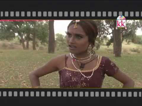 Cg song-Shahar Ma Shor Hoge-Ramkumar Porte-Jayshree Uike-New Hit Chhattisgarhi Geet HD video 2018