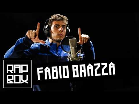 Fabio Brazza Part. Paula Lima - Sabe