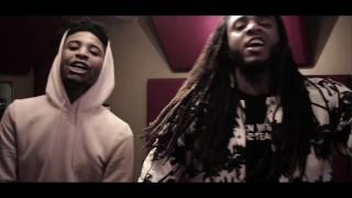 Download Cuddy Ft. Luckey-