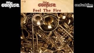 05 Mr Confuse - It
