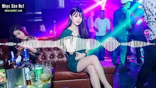 DJ Nonstop 2016 - Nhạc Sàn Cực Mạnh 2016 ---- 100.MP4