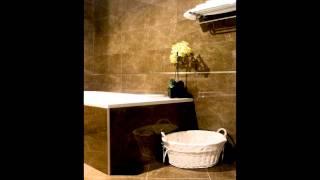Хмельницкий отель ЛИБІДЬ ПЛАЗА на gidvideo.com(, 2012-01-19T00:54:36.000Z)