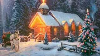My Choice 102 - André Rieu: Leise Rieselt Der Schnee