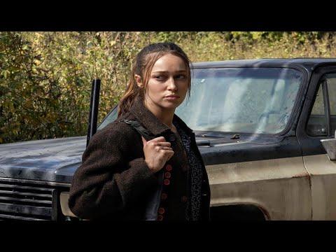 Fear The Walking Dead Season 6x14 & TWD Universe Discussion - SPOILER WARNING