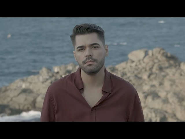 Emir Can İğrek – Nalan (Official Video)