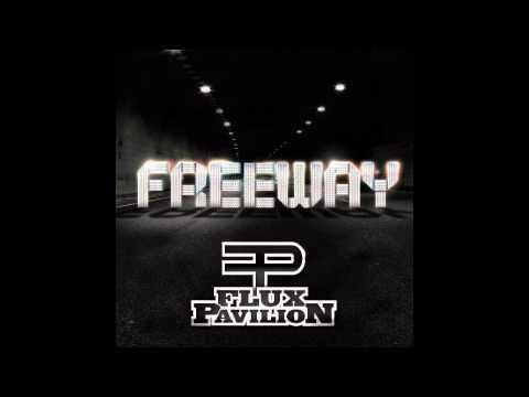 Flux Pavilion - Steve French (feat. Steve Aoki) - HD