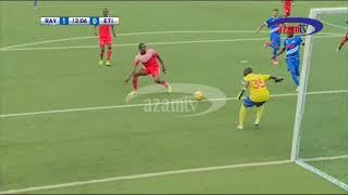 ARPL 18-19 RAYON SPORT 1 - 0 ETINCELLES FC   _(GOAL/IGITEGO)