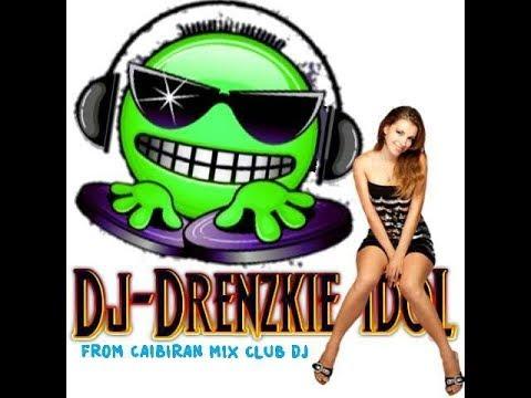 Follow my Lead   by; Ex Battalion( Dj Drenzkie Remix Exclusive)