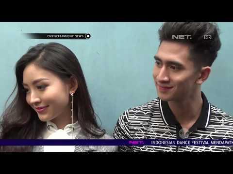 Cara Natasha Wilona Dan Verrel Bramasta Tanggapi Komentar Pedas Netizen