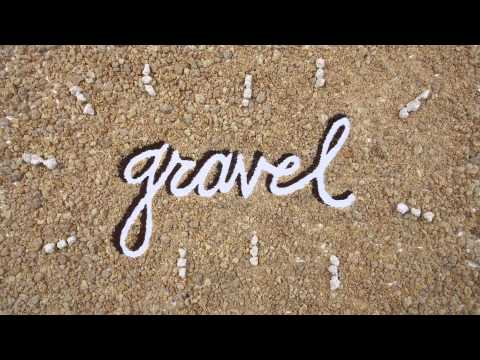 Gravel: Coming soon