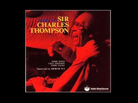 Sir Charles Thompson - Robbins' Nest