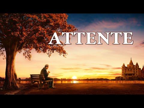 Écouter la voix de Dieu et accueillir le Seigneur  « Attente » | Film chrétien complet en français