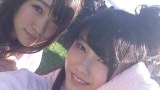 AKB48ファンプレゼント企画⇒ http://urx.nu/buOp 横山由依は京都府宇治...