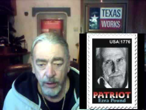 Clay Douglas The Free American With Answers1