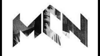 MC N - Od uva do uva 2007