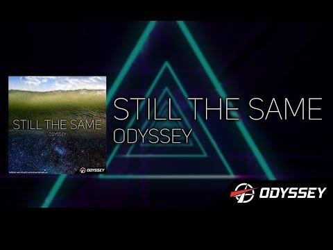 still-the-same---odyssey-[eurobeat]