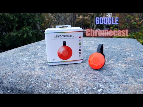 google-chromecast-2---2015!-review-en-español