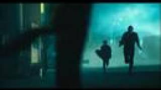 X-Files 2 : Je veux y croire bande annonce Fr