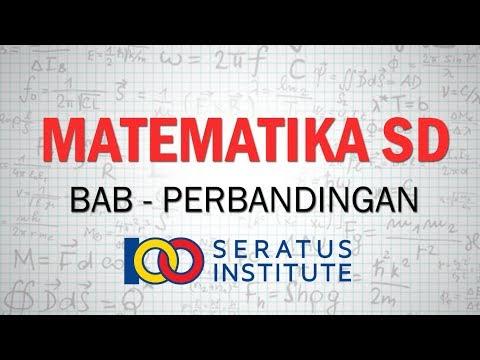 perbandingan-(-cara-menulis-angka-perbandingan-)-matematika-sd