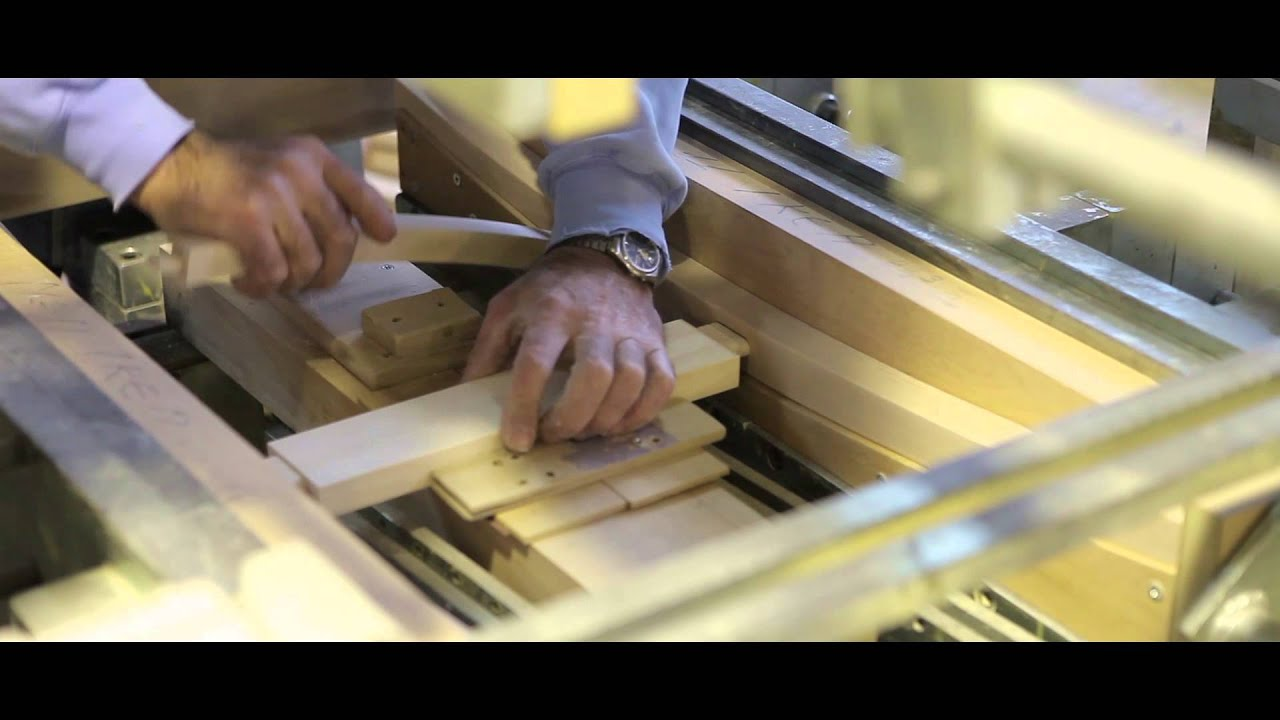 Xl furniture factory tour youtube for Furniture factory