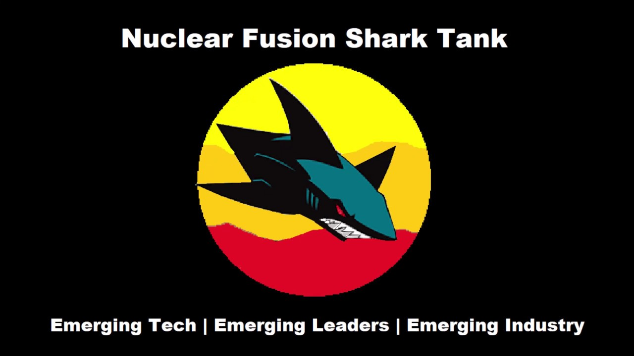 The PFRC on Fusion Shark Tank | Princeton Satellite Systems