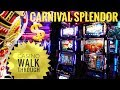 National Gaming Academy: Train to work as a Casino Dealer ...