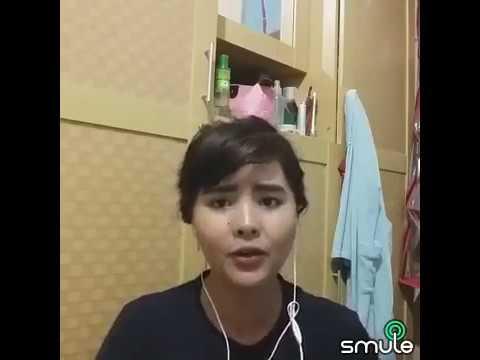 HEBOH! video SMULE !!U9