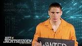 Rico Verhoeven on the Run - Jachtseizoen'18 #2