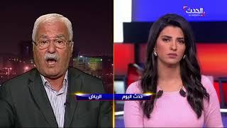 على ماذا تستند المعارضة السورية بطلب رحيل الأسد؟