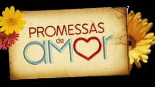 Ficou no Ar - Paulo Cremona (Tema de Promessas de Amor)