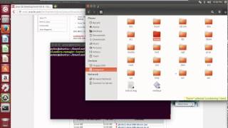 Installing Oracle Java/JDK 8 on Linux - Ubuntu 12.04,13.04,14.04