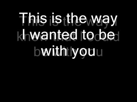 Red Hot Chili Peppers - Dosed Lyrics