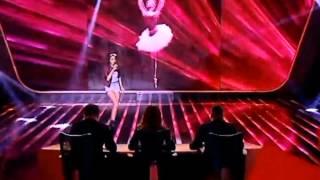 Sara Jovanović / Sara JO * Čuvaj moje srce * Cover Aleksandra Radović