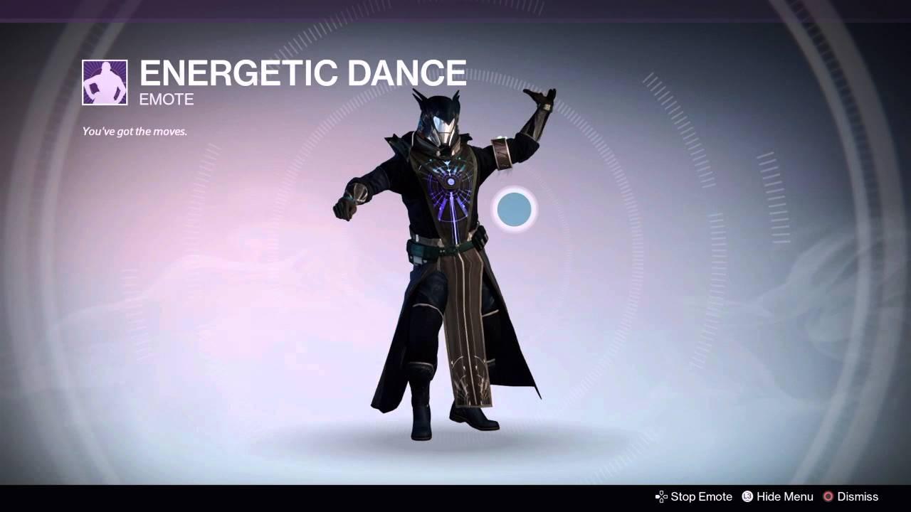 Destiny S New Dance Carlton Jump On It Jump On It