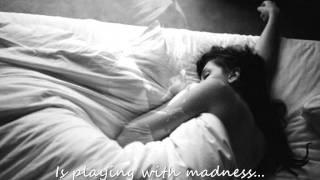 Playing With Madness... -  Schiller Mit Mia Bergström