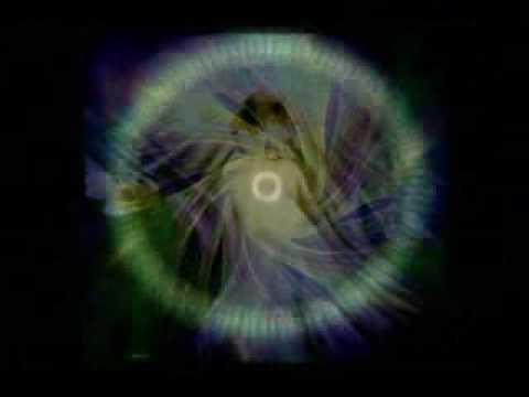 Faithless  God is a DJ astral projection mix
