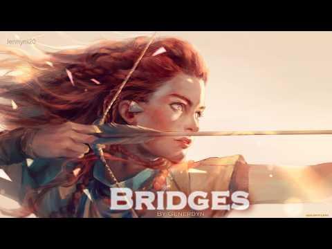EPIC POP | ''Bridges'' by Generdyn Music [feat. Fjøra]