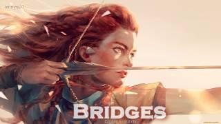EPIC POP   ''Bridges'' by Generdyn Music [feat. Fjøra]